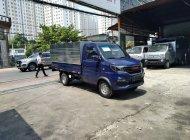 Dongben SRM 930kg năm 2020 tải nhỏ giá 180 triệu tại Bình Dương