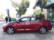 Bán ô tô Hyundai Accent 1.4MT đời 2020, màu đỏ, 472tr giá 472 triệu tại Gia Lai
