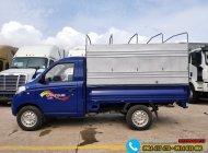 Bán FOTON T3 đời 2019, màu xanh lam, nhập khẩu nguyên chiếc giá cạnh tranh giá 75 triệu tại Tây Ninh
