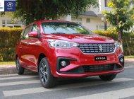 Bán ô tô Suzuki Ertiga AT đời 2020, màu đỏ, nhập khẩu giá 555 triệu tại Bình Dương