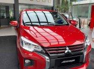Mitsubishi Attrage  2020, nhập khẩu, giá tốt tặng bảo hiểm thân vỏ giá 375 triệu tại Nghệ An
