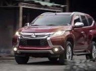 Cần bán Mitsubishi Pajero Sport đời 2019, xe nhập, giá 827tr giá 827 triệu tại Nghệ An