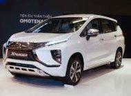 Mitsubishi Xpander xe gia đình 7 chỗ nhập khẩu nguyên chiếc giá 550 triệu tại Nghệ An