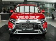 Mitsubishi Outlander  2020, giá tốt, chương trình khuyến mãi hấp dẫn tháng 7/2020. giá 825 triệu tại Nghệ An