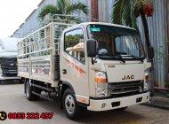 Bán ô tô JAC N200 2019, màu trắng, 140 triệu giá Giá thỏa thuận tại Tp.HCM