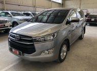 Bán xe Toyota Innova 2.0G đời 2018 giá Giá thỏa thuận tại Tp.HCM