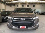 Bán ô tô Toyota Innova 2.0E 2017  giá Giá thỏa thuận tại Tp.HCM