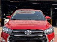 Cần bán Toyota Innova Venturer đời 2019, màu đỏ, siêu lướt giá siêu tốt giá 840 triệu tại Tp.HCM