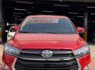 Xe Toyota Innova đời 2019, 840tr giá 840 triệu tại Tp.HCM