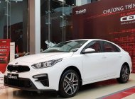 Bán xe Kia Cerato 1.6 AT Luxury năm 2020 giá 635 triệu tại Thái Nguyên