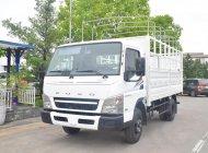 Xe tải Fuso Nhật Bản - đời 2020 - hỗ trợ trả góp 70% giá 667 triệu tại Hà Nội