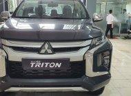 Bán Mitsubishi Triton xả kho số lượng có hạn, giá chỉ từ 571 triệu. 0961537111 em Hùng Nghệ An giá 600 triệu tại Nghệ An
