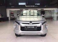 Cần bán xe Mitsubishi Triton 4x2 MT đời 2019, xe nhập, giá 558tr giá 558 triệu tại Nghệ An