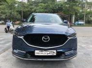 Bán Mazda CX5 2.0 model 2018 cực mới giá siêu tốt giá 769 triệu tại Hà Nội
