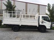 Xe tải Fuso Nhật Bản - Hỗ trợ trả góp 70% - Sẵn xe giao ngay giá 667 triệu tại Hà Nội