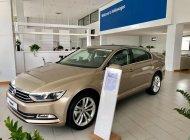 Cần bán Volkswagen Passat Bluemotion Comfort sản xuất 2016, màu vàng, nhập khẩu chính hãng giá 1 tỷ 266 tr tại Quảng Ninh