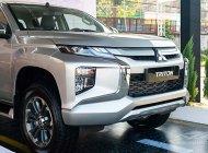 Bán Mitsubishi Triton 2.4 2020, nhập khẩu, 600 triệu giá 600 triệu tại Nghệ An