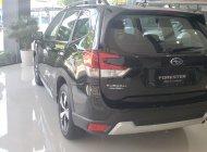 Subaru Forester i-S Eyesight  giá 1 tỷ 307 tr tại Tp.HCM