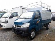 Xe tải Thaco TOWNER990 tải trọng 990Kg khuyến mại 100% lệ phí trước bạ giá 216 triệu tại Hà Nội