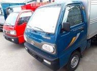 Giá xe tải 5 tạ Thaco - xe tải 9 tạ Trường Hải - vay tối đa 75% giá 164 triệu tại Hà Nội
