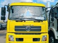 Giá xe tải Dongfeng Hoàng Huy 4 chân tải trọng 17T9 ISL 315 giá 1 tỷ 380 tr tại Bình Dương