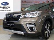 Bán xe Subaru Forester phiên bản i-S  giá 1 tỷ 218 tr tại Tp.HCM