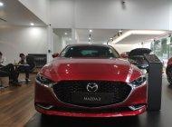 All New Mazda 3 2020. Ưu đãi 70Tr - Hỗ trợ trả góp 90% giá 669 triệu tại Hà Nội