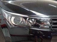 Cần bán xe Toyota Altis 2016 2.0V Sport giá 730 triệu tại Tp.HCM