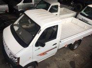 Xe tải Dongben DB1021 thùng lửng dài 2m45 giá 163 triệu tại Tp.HCM