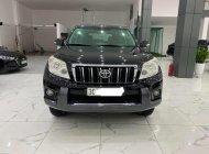 Bán Toyota Prado TXL 2.7 nhập Trung Đông, sản xuất 2009, biển Hà Nội giá 870 triệu tại Hà Nội