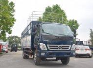 Xe tải 7 tấn ollin thùng mui bạt giá 509 triệu tại Hà Nội