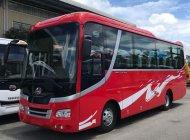 Samco 29/34 chỗ động cơ Isuzu Nhật Bản giá 1 tỷ 850 tr tại Cần Thơ