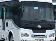 Bán xe Samco 29 chỗ, máy 3.0 mẫu mới 2020 giá 1 tỷ 250 tr tại Tp.HCM