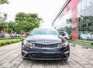 Kia Optima 2020 màu xanh đen giao liền, ưu đãi lên tới 25 triệu giá 789 triệu tại Tp.HCM