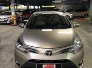 Cần bán xe Vios E số sàn 2018 bao đẹp giá 470 triệu tại Hà Nội