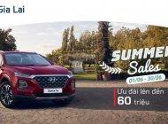 Hyundai Gia Lai - siêu khuyến mãi tháng 6/2020 giá 1 tỷ tại Gia Lai