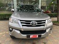 Bán xe Fortuner V nhập khẩu sx 2016 biển Sài Gòn, giá 930 tr còn giảm  giá 930 triệu tại Tp.HCM