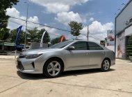 Cần bán Camry đẹp lung linh giá ưu đãi. Thu xe Toyota cũ giá cao giá 900 triệu tại Tp.HCM