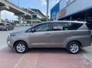 Cần bán Inova E 2018 hoặc trao đổi xe dòng khác giá 660 triệu tại Tp.HCM