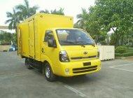 Xe tải Thaco Kia K200 đời 2020 giá 339 triệu tại Hà Nội