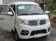 Xe tải Dongben Van 5 chỗ giá 293 triệu tại Tp.HCM