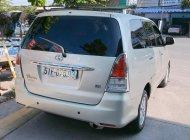 Bán xe GĐ Innova G SX 2009 MT, xe đẹp, vàng cát giá 315 triệu tại Tp.HCM