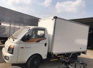 Bán xe tải Hyundai H150 giá 365 triệu tại Bình Dương