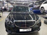 Bán Mercedes E200 2016 giá siêu tốt siêu mới giá 1 tỷ 49 tr tại Hà Nội