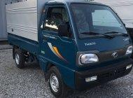 Xe tải 1 tấn, giá tốt tại Hà Nội, chỉ cần 70 tr lấy xe về giá 158 triệu tại Hà Nội