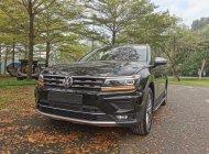 Xe Volkswagen Tiguan topline đăng cấp và sang trọng  giá 1 tỷ 849 tr tại Quảng Ninh