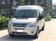 Cần bán Ford Transit sản xuất 2018, đăng kí 2019 giá 455 triệu tại Tp.HCM