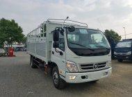 Bán xe Thaco Ollin sản xuất 2021, màu trắng giá 529 triệu tại Hà Nội