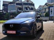 Bán ô tô Mazda CX 5 2.5 năm 2018, màu xanh lam, 840tr giá 840 triệu tại Hà Nội