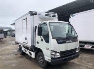 Bán xe Isuzu QKR77FE 1,49 - 2,49 tấn đông lạnh. Lh: 0905 700 788 giá 710 triệu tại Đà Nẵng